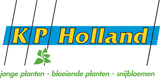 KP Holland - Internationale potplantenkwekerij