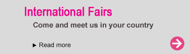International fairs