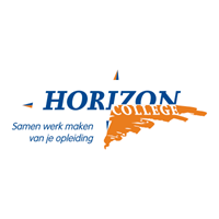 Horizon College Alkmaar