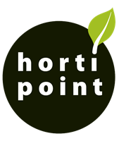 Hortipoint