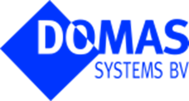Domas Systems BV
