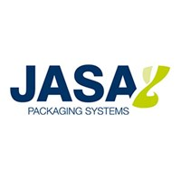 Jasa Packaging systems