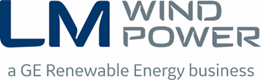LM Windpower