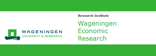Wageningen economic research