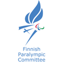 Finnish Paralympic Committee (1)